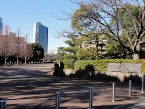 01.神田外語大学DSC07120