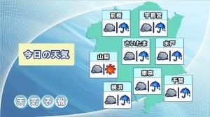 天気・関東_2