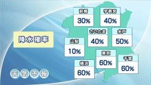 天気・関東_3